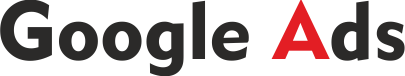 реклама-в-google