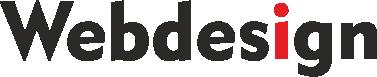 дизайн-на-уебсайт